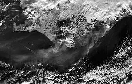 101221 asche eyjafjallajökull