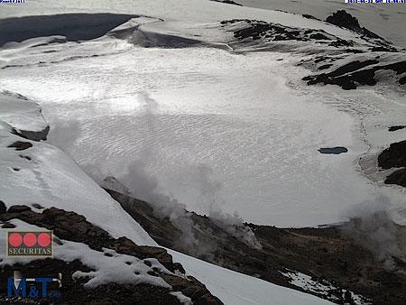 120622 kverkfjoll volcano webcam