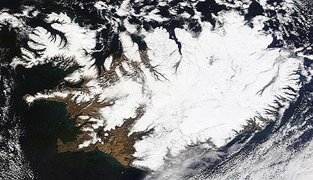 130430 Iceland.2013120.terra