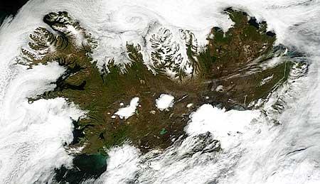 130725 Iceland.2013206.terra