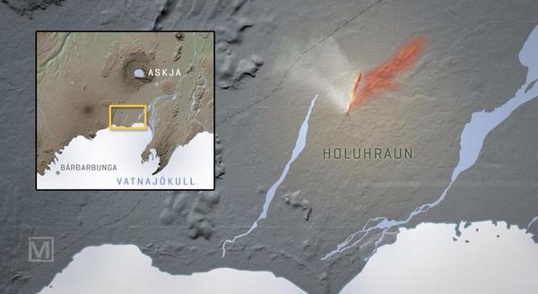 140901 Karte Holujraun