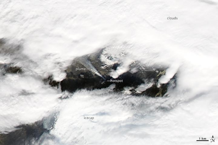 140903 iceland amo 2014243