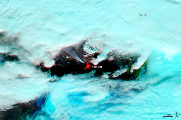 140903 iceland amo 2014243 swir