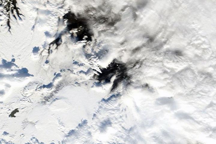 141008 Iceland.2014278.terra