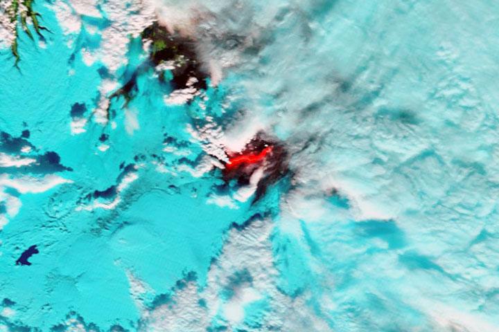 141008 Iceland.2014278.terra.721