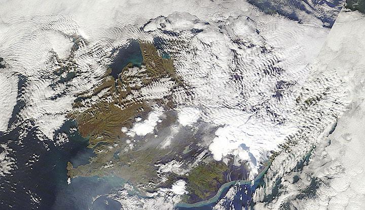 141009 Iceland.2014281.terra