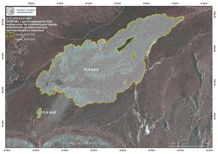 141208 Karte Holuhraun