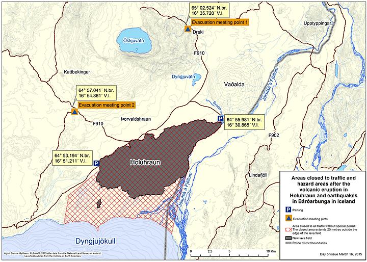 150402 Holuhraun access