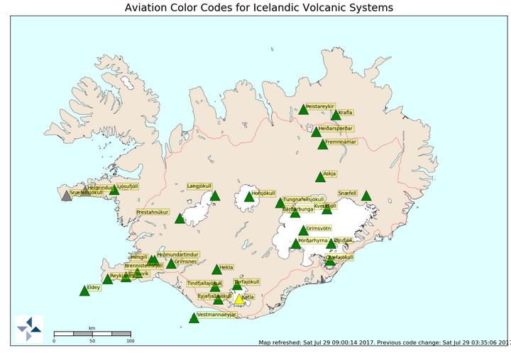 170729 volcano status