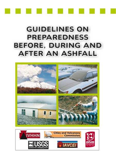 ash advice