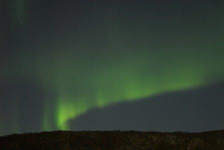 aurora081012