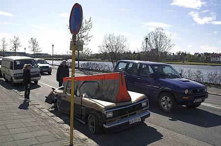 auto-betonblock1