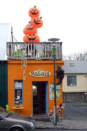 babalu-haloween
