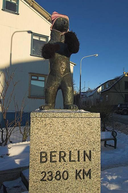 berliner-baer