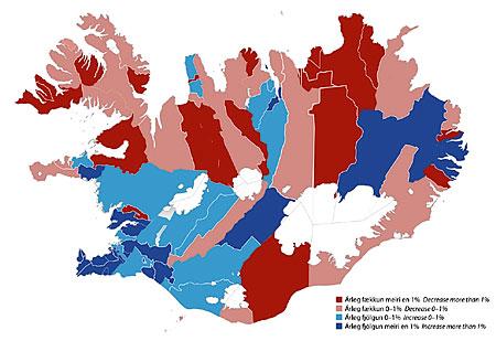 bevoelkerung karte 2012 kl