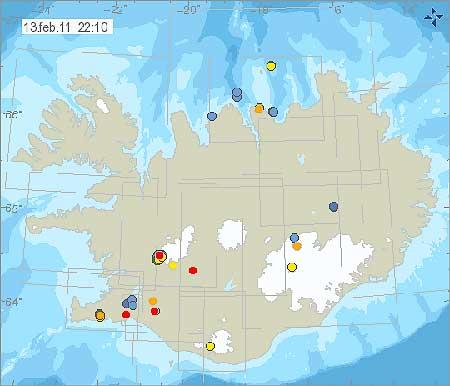 eq iceland total 110213 2210