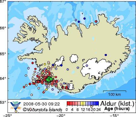 erdbeben080528-land