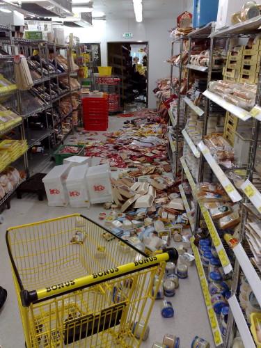 erdbeben4