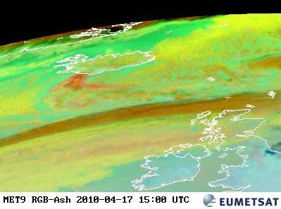 eumetsat ash 100417