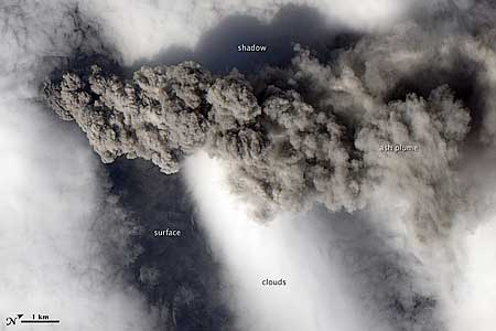 eyjafjallajokull ali 2010138 kl
