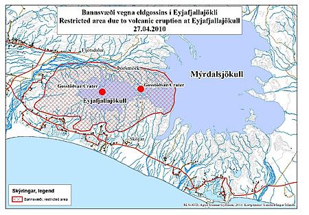 Eyjafjallajokull bannsvaedi 27042010 450