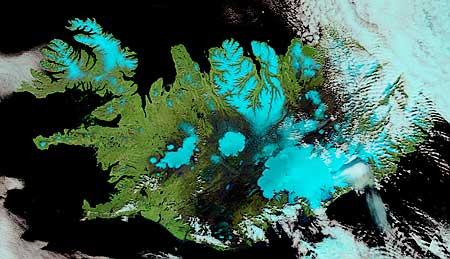 Iceland.2010144.terra.721