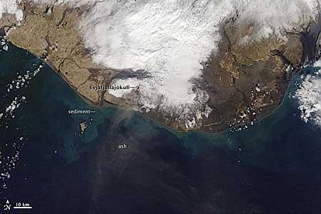 iceland tmo 2010111-kl