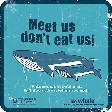 IFAW-WHALE-LOGO