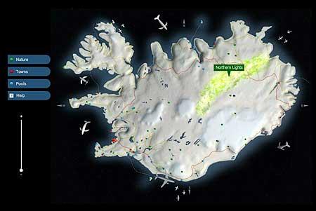 island3d