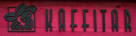 kaffitar1