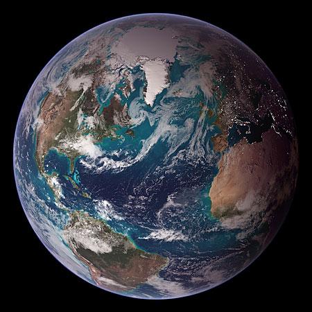 NASA blue marble 2007 west full kl