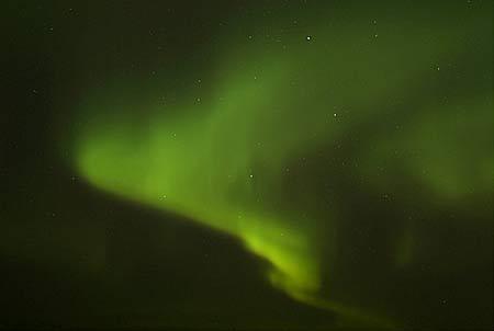 nordlicht-15-2