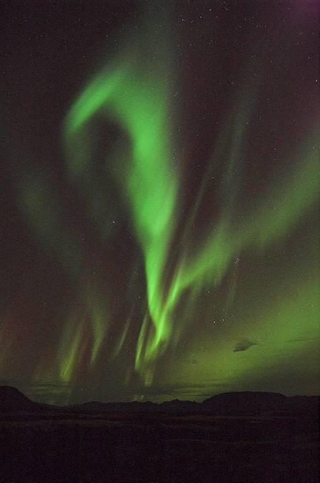 nordlicht2