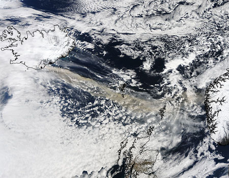 NorthAtlantic.A2010105.1135