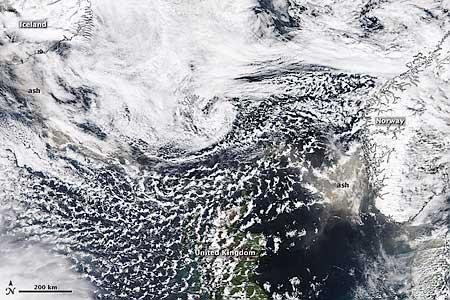 northatlantic amo 2011144 kl