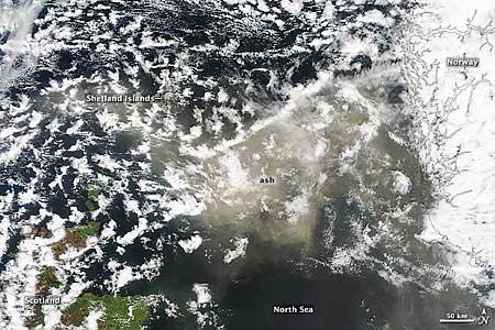 northsea tmo 2011144 kl