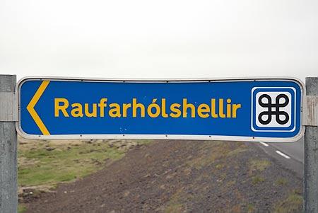 raufarholshellir1