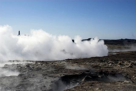 reykjanes-dampfleuchtturm