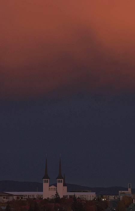 rotewolken1