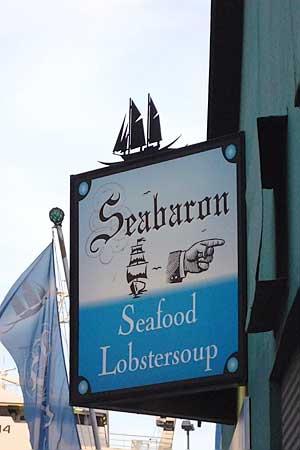 seabaron1