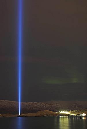 videy-lighttower