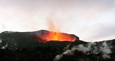 vulkan1-kl