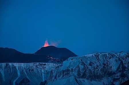 vulkan11