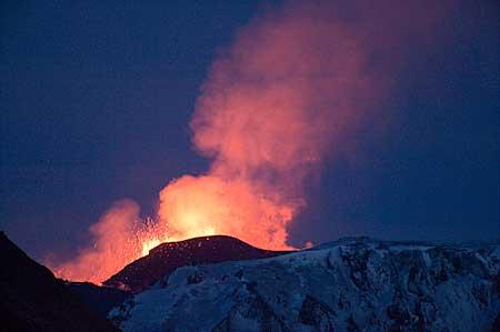vulkan12