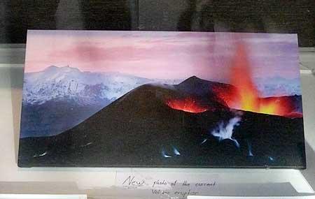 vulkanbild1