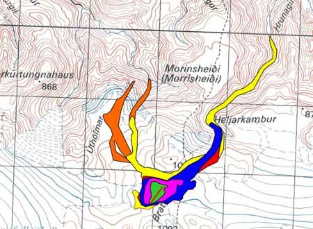 vulkankarte2