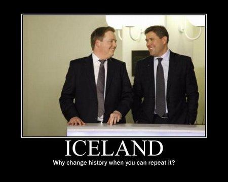 why change history