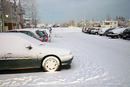 winter10-05
