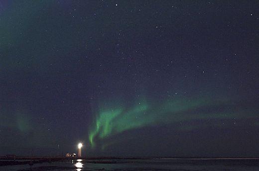 20051124114439_aurora1.jpg