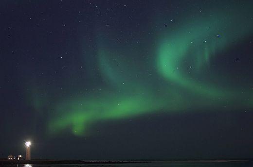 20051124114555_aurora3.jpg